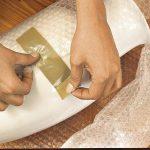 Tesa 57177-05-HAV Ruban adhésif d'emballage en PVC 65 microns 50 x 66 m Lot de 6 de la marque Tesa image 3 produit