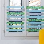 VELCRO Brand Ruban adhésif pour textile 19mmx 60cm Noir de la marque Velcro image 1 produit