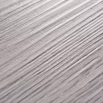 vidaXL Planche de Plancher PVC Gris Foncé Revêtement de Plancher Dalle de Sol de la marque vidaXL image 2 produit